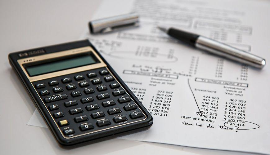 financijski-instrumenti-i-planovi