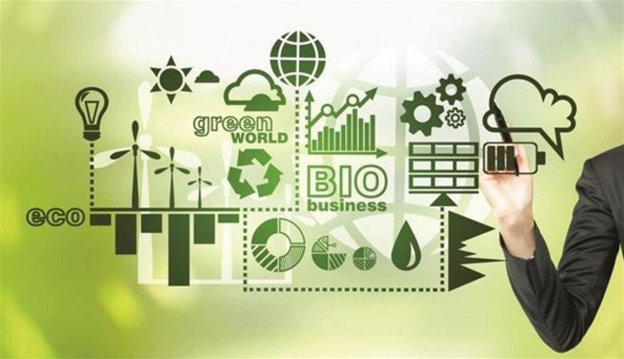 """NOVA BESPOVRATNA ZA PODUZETNIKE: """"Povećanje energetske učinkovitosti i korištenje obnovljivih izvora energije u proizvodnim industrijama"""""""