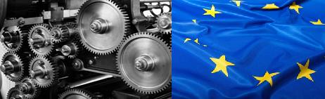 Najava Poziva za ulaganja u proizvodne kapacitete, modernizaciju procesa i opremanje
